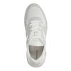 GANT Portland offwhite Sneaker