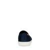 GANT Poolride blaue Slip-ons