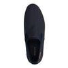 GANT Viktor dunkelblaue Loafer