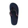 GANT Breeze blaue Sandalen