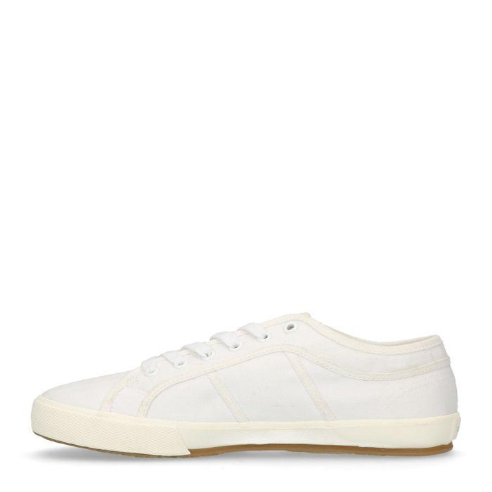 GANT weiße Sneaker
