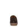 GANT Bari braune Sneaker