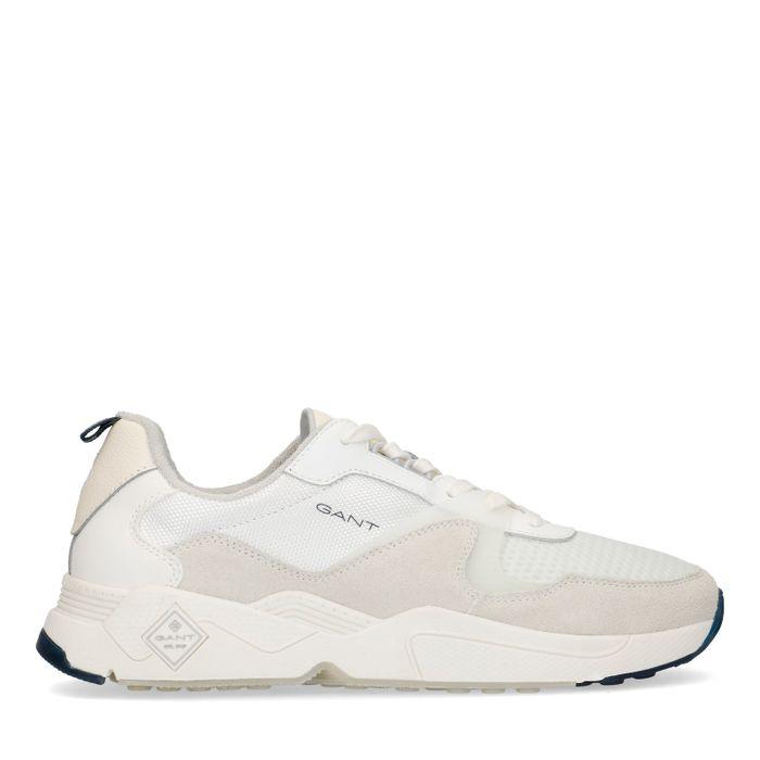 GANT Nicewill Sneaker