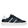 GANT Le Brook Baskets - bleu