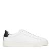 GANT Major Baskets - blanc