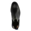 GANT Ricardo Chelsea boots - noir