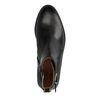 GANT Max Boots - noir