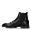 GANT James Chelsea boots - noir