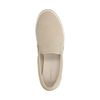 GANT Primelake Slip-on - beige