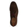 GANT Spencer Desert boots - marron foncé
