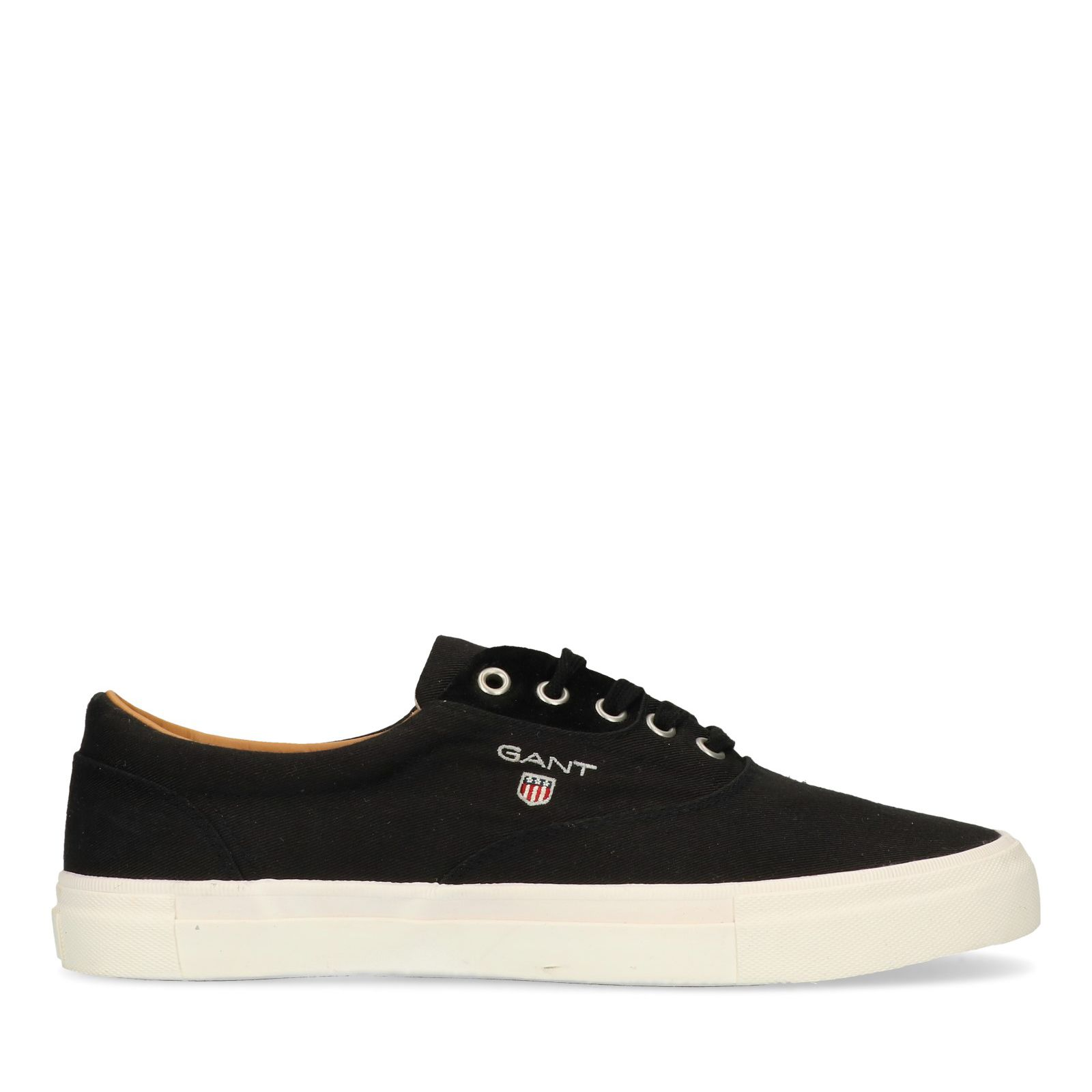 Chaussures Reef bleues Casual femme WixVZFP