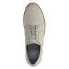 GANT Chaussures à lacets - gris