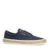 GANT Frenso Chaussures à lacets - bleu