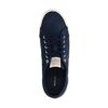 GANT Zoee blaue Sneaker
