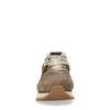 GANT Linda braune Sneaker