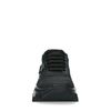 Greyderlab zwarte sneakers FRANKIE