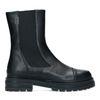 Greyder Lab Chelsea boots - noir