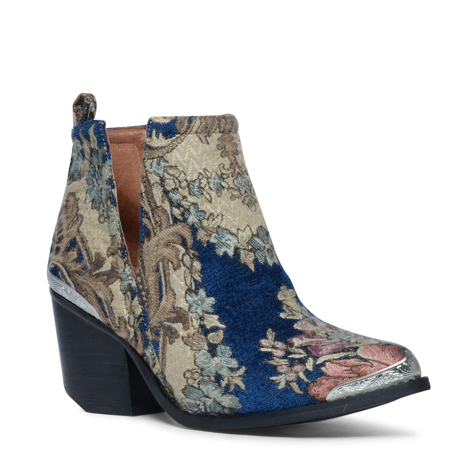 Chaussures Jeffrey Campbell grises Casual femme Rôdeur millu soft 54302–258–001 m - Noir - Noir BMtsadhwip
