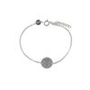bracelet constellation Bélier kids LUZ