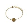 bracelet constellation Cancer kids LUZ