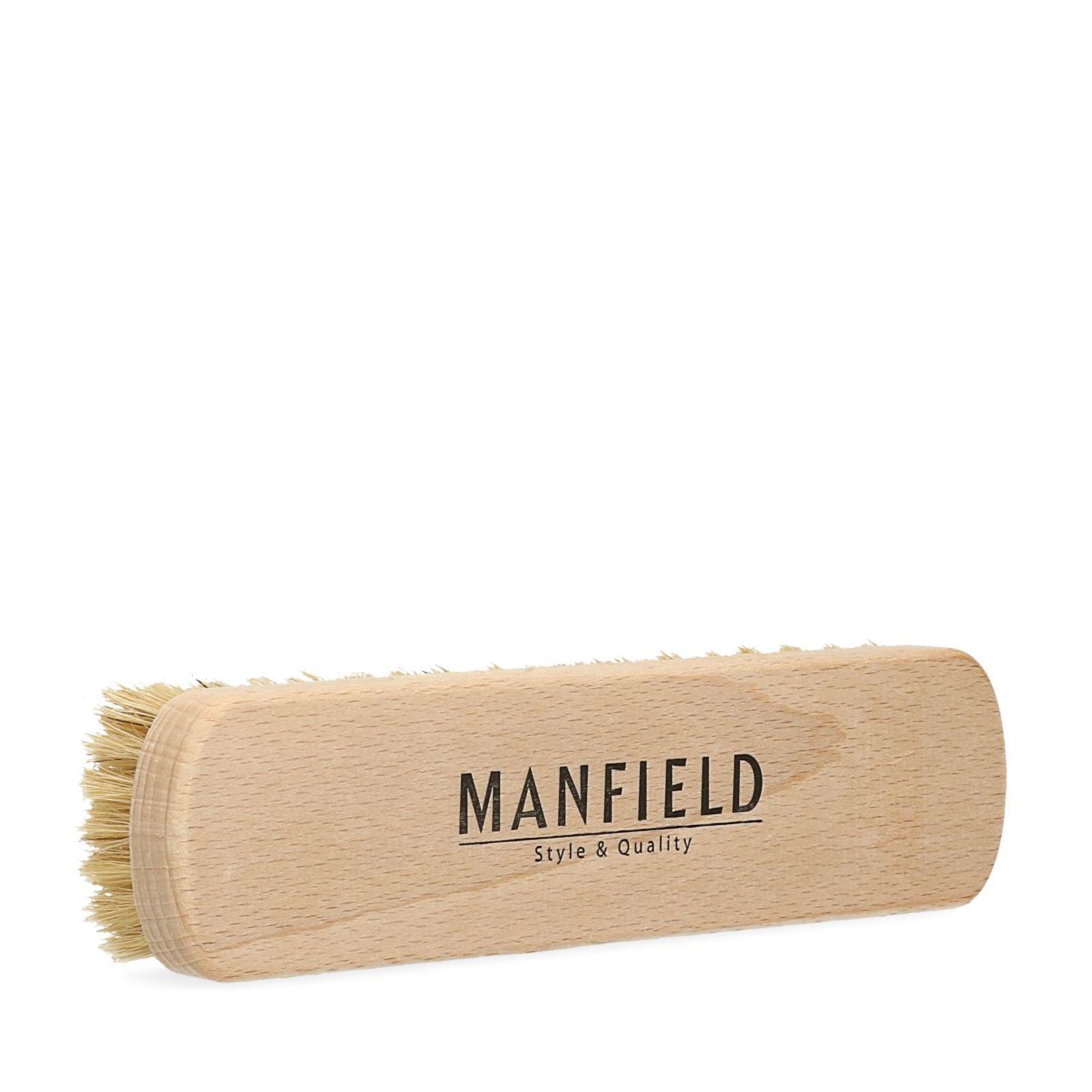 Schoenverzorging online shoppen | MANFIELD