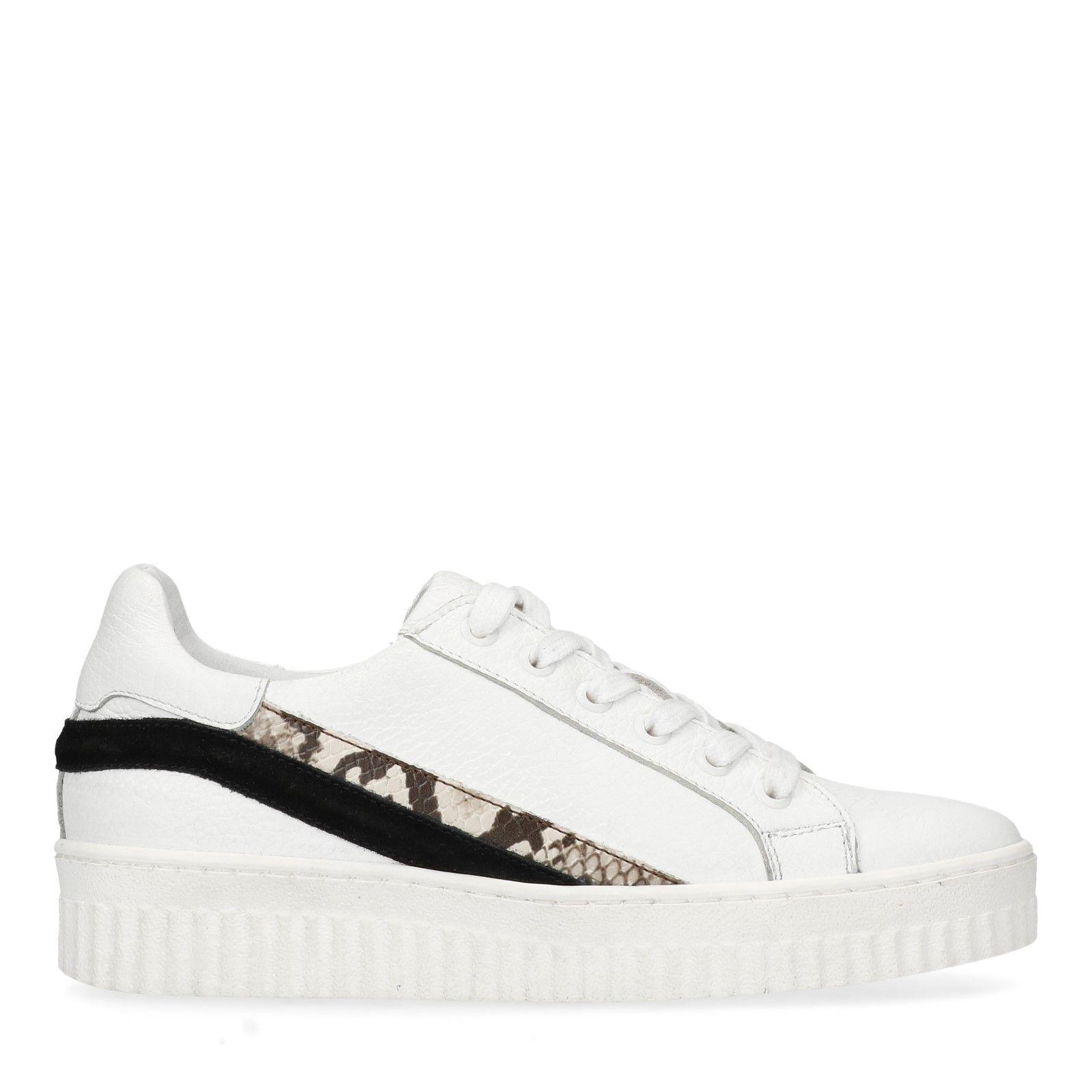 hippe schoenen vrouwen