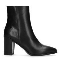 ff0d6b6647982 Stiefeletten und Boots online kaufen | MANFIELD