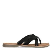 fabrieksoutlets outlet boetiek Britse winkel Dames slippers online shoppen - MANFIELD