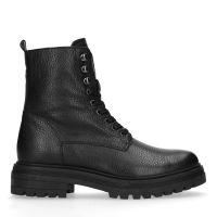 Ongebruikt Dames laarzen online shoppen   MANFIELD XR-55