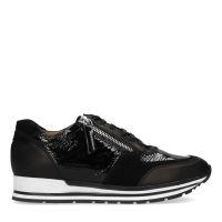 officieel goedkoop kopen Koop Authentiek Dames sneakers online shoppen   MANFIELD
