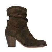 Ongebruikt Dames laarzen online shoppen | MANFIELD FF-53