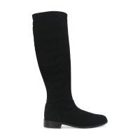 Verwonderlijk Dames laarzen online shoppen | MANFIELD WG-94