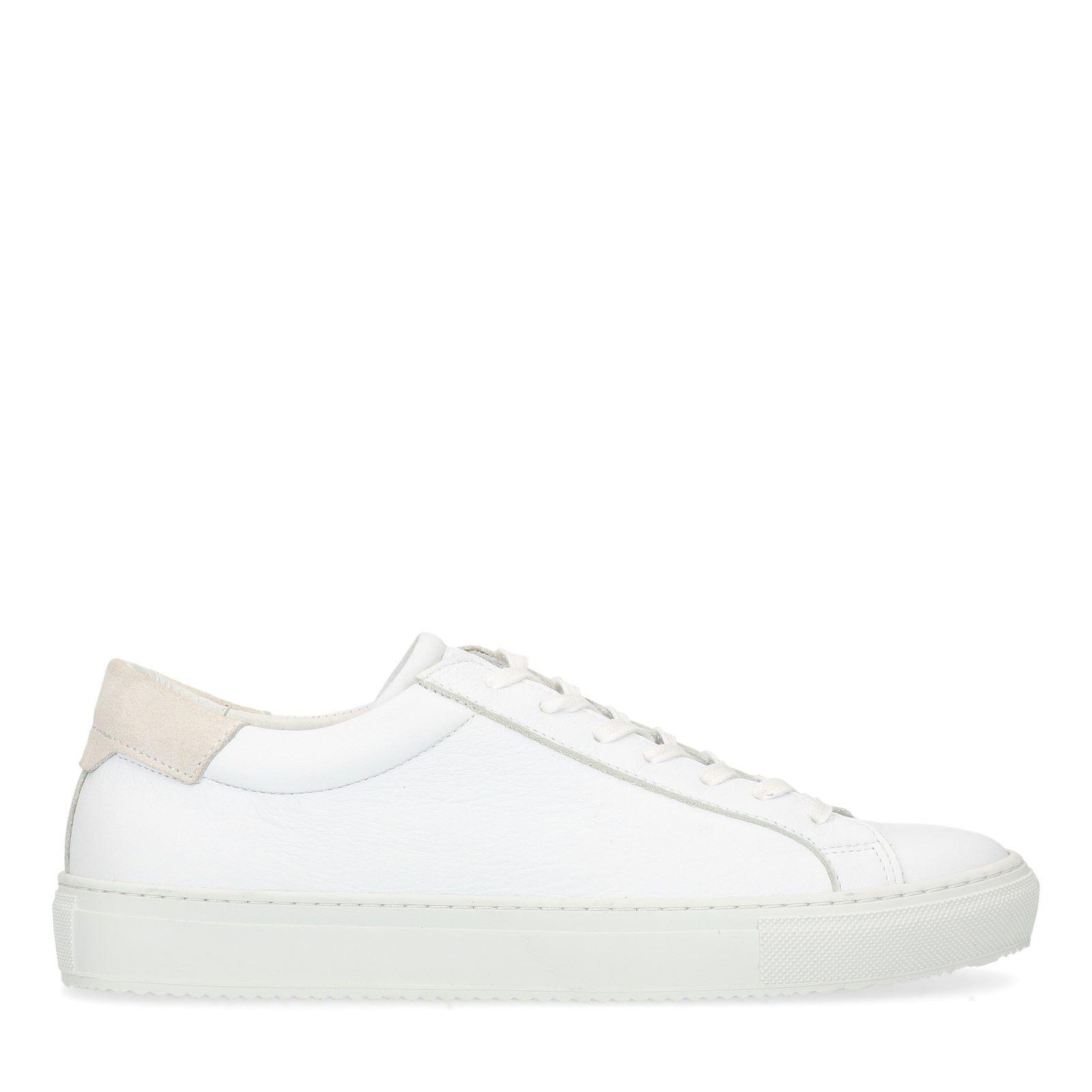 Heren Sneakers Sneakers Heren Sneakers Online ShoppenManfield Heren Online ShoppenManfield Online 5RjL4A