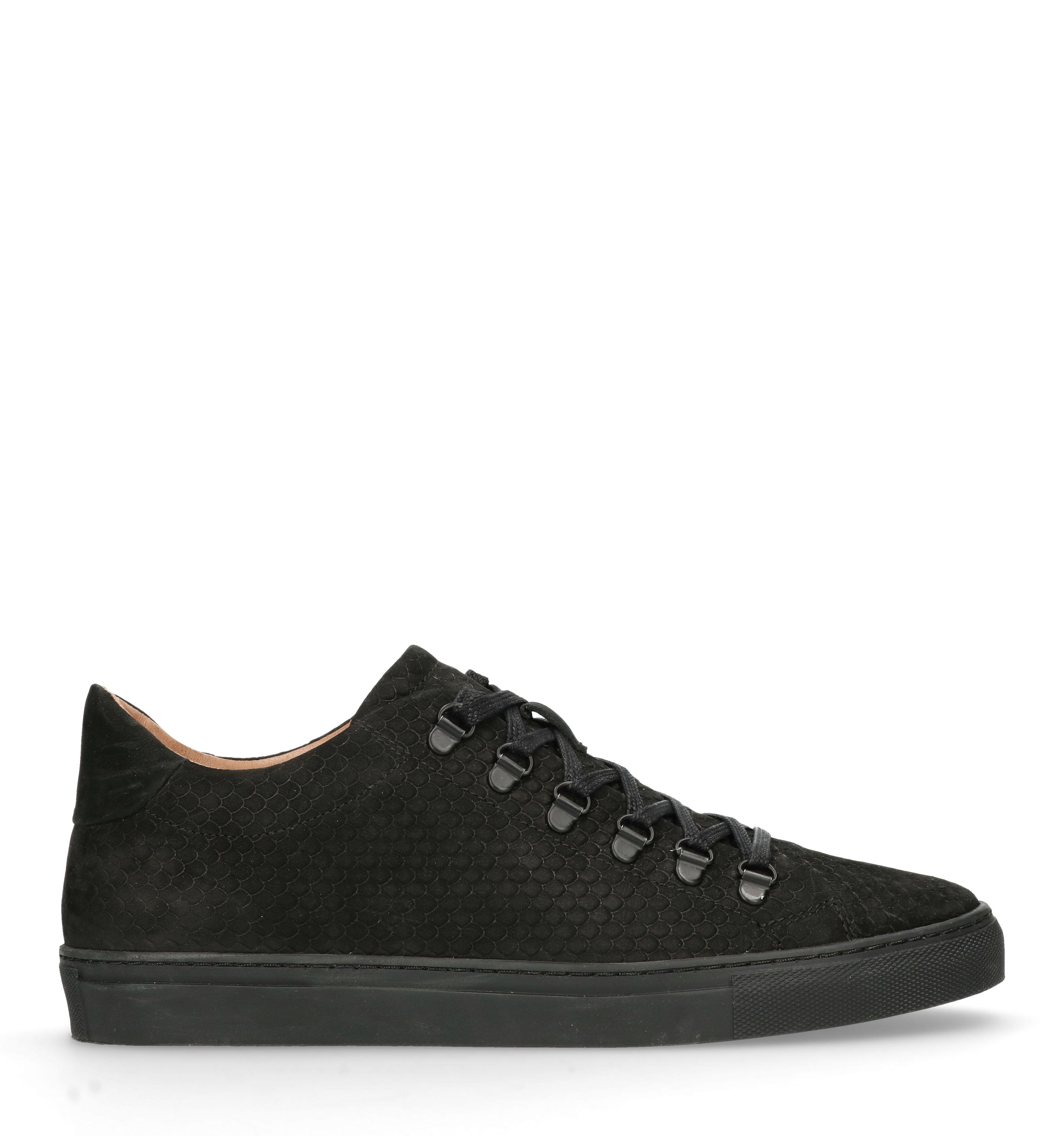 choizz schoenen dames laarzen winter bruin