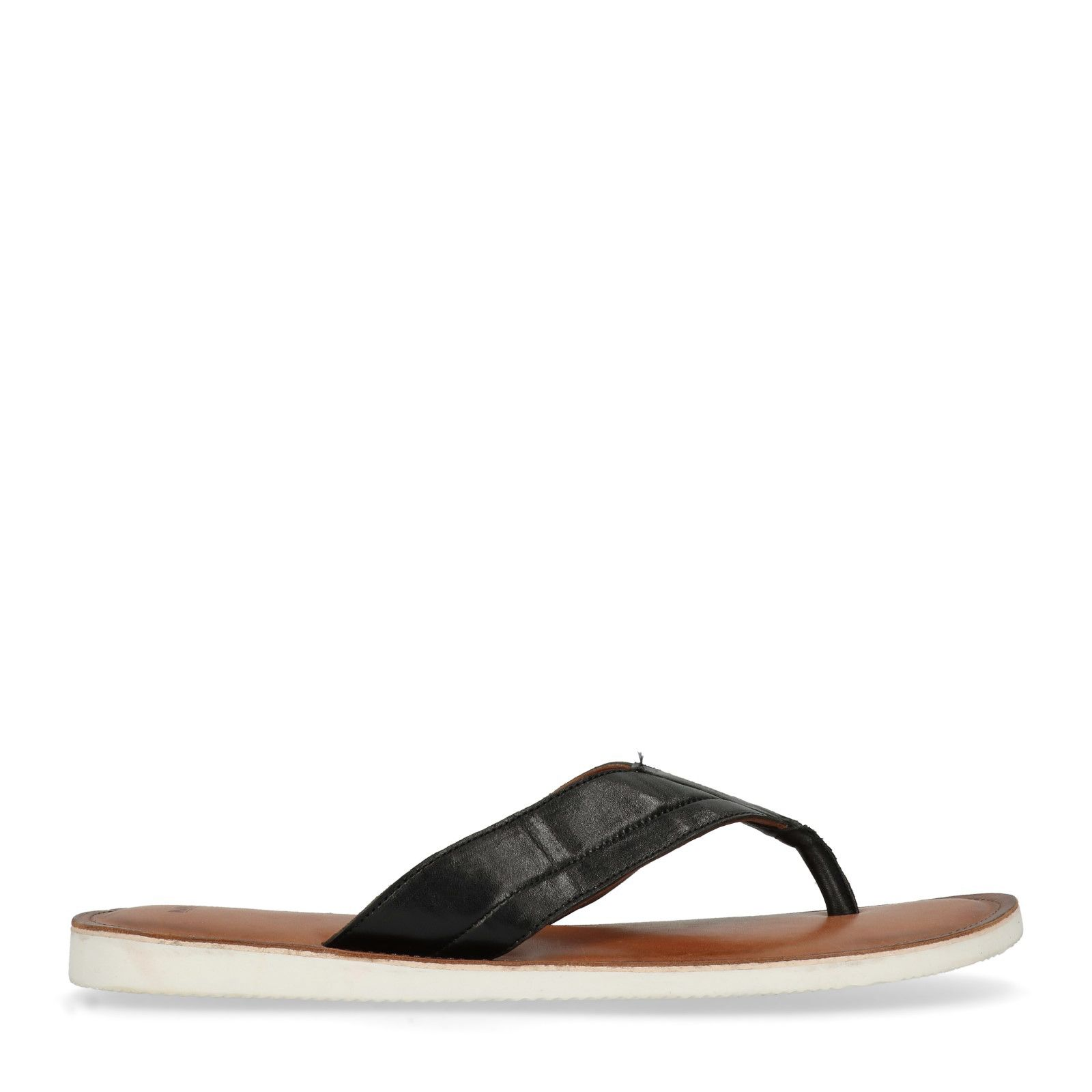 manfield slippers heren