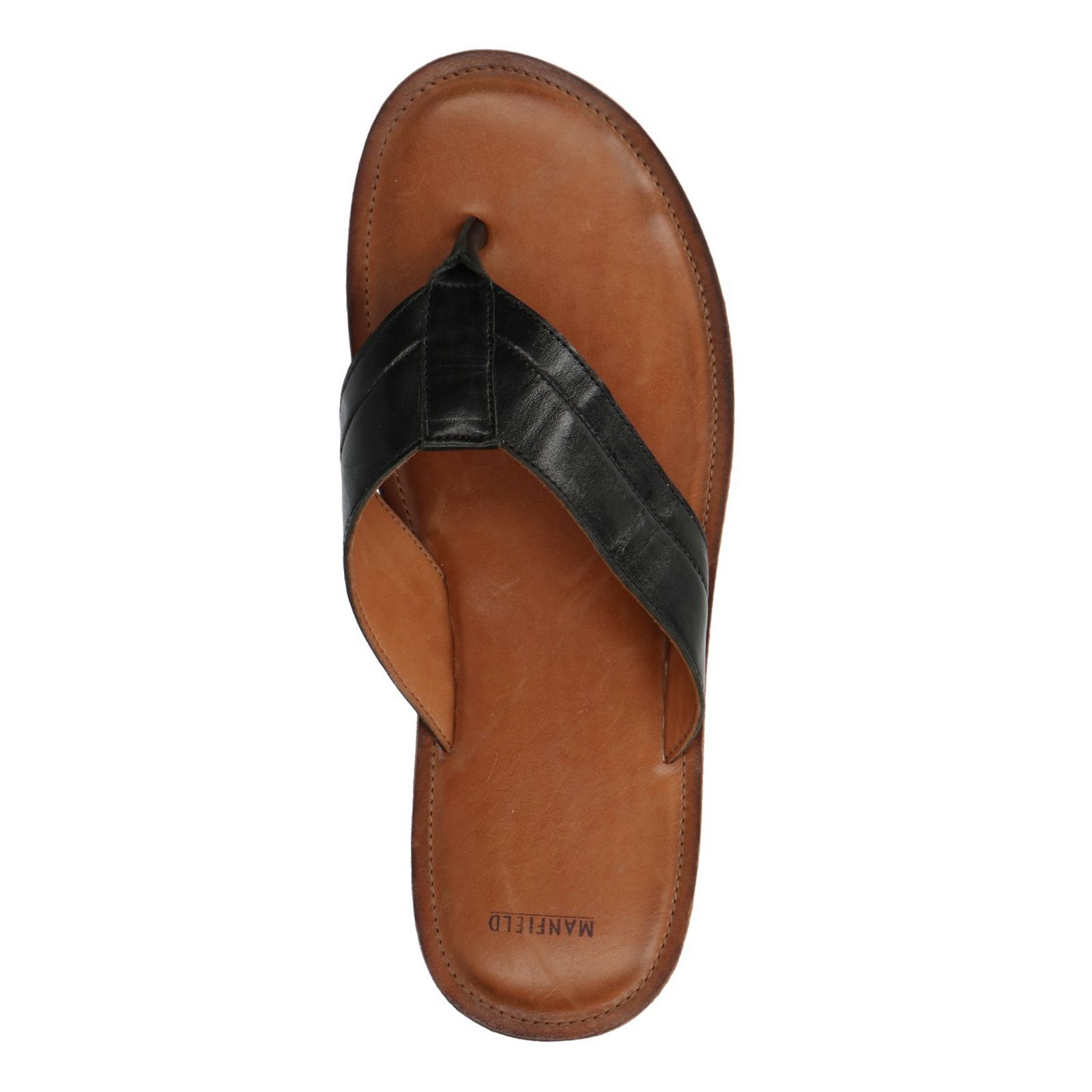 Slippers Manfield Slippers Slippers Heren Heren Manfield Manfield Slippers Manfield Heren Heren Manfield Slippers Heren kZiTwOPXu