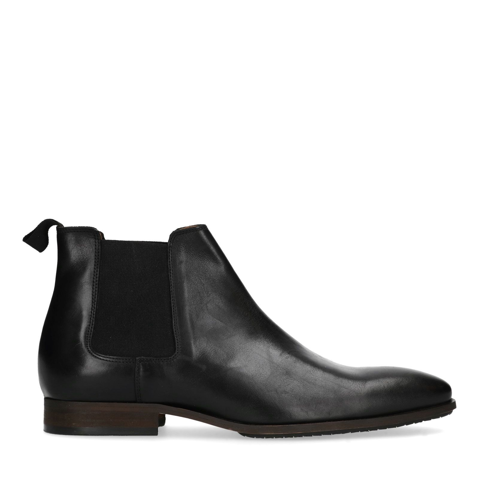 Manfield Heren Heren Shoppen Boots Online Boots Online Shoppen q08EP