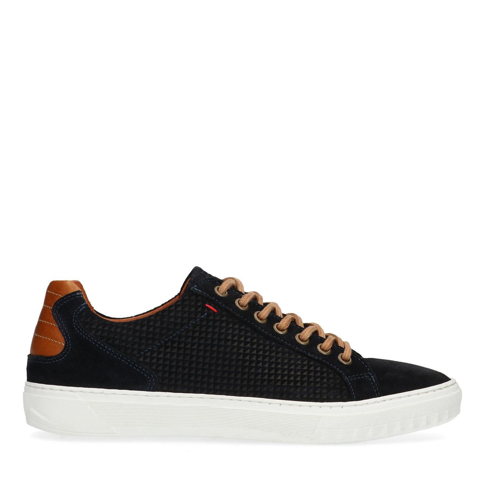 Manfield Schuhe für Damen Online Kaufen | FASHIOLA.at