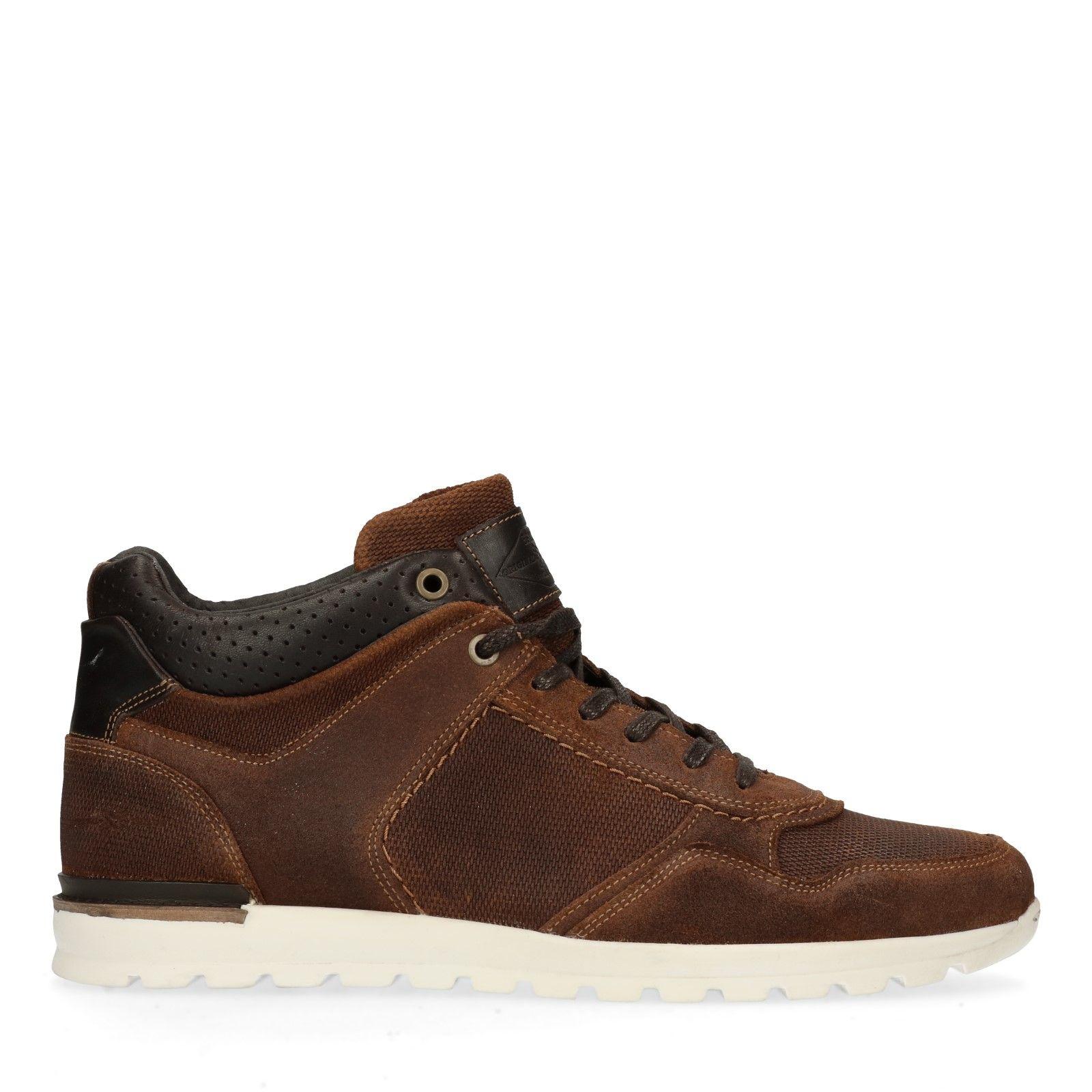 HerenManfield Voor Hoge Voor Hoge Sneakers Sneakers Sneakers HerenManfield Voor Voor Hoge Sneakers Hoge HerenManfield hrdCQtsx
