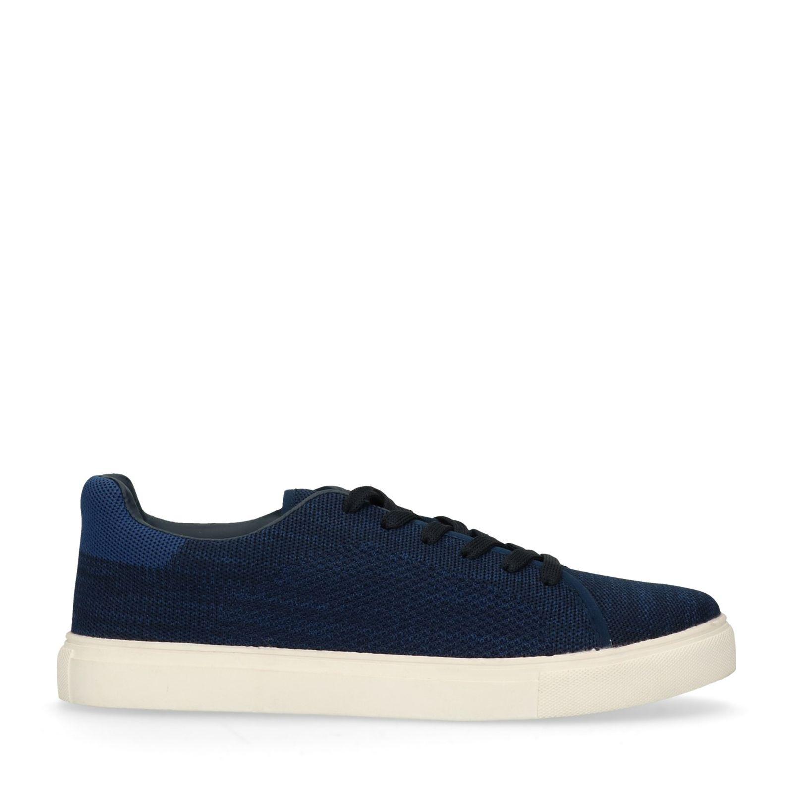 SALE: de mooiste schoenen met KORTING shoppen | MANFIELD