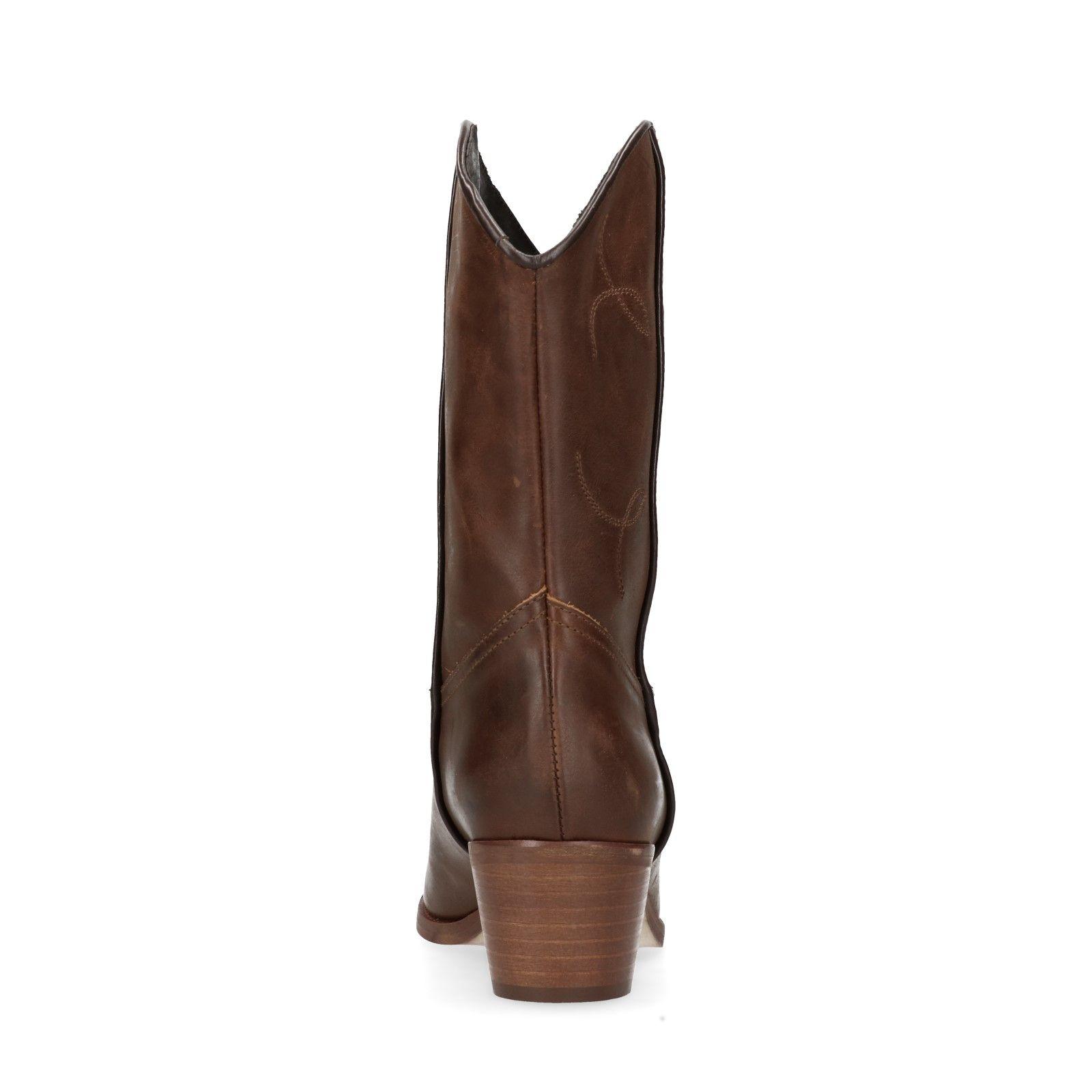 cowboy laarzen vrouwen