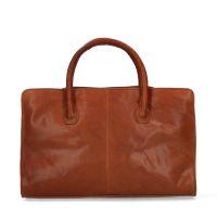 Verwonderend Tassen online shoppen   MANFIELD XN-65