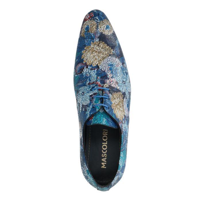 Mascolori Meadow Mosaic
