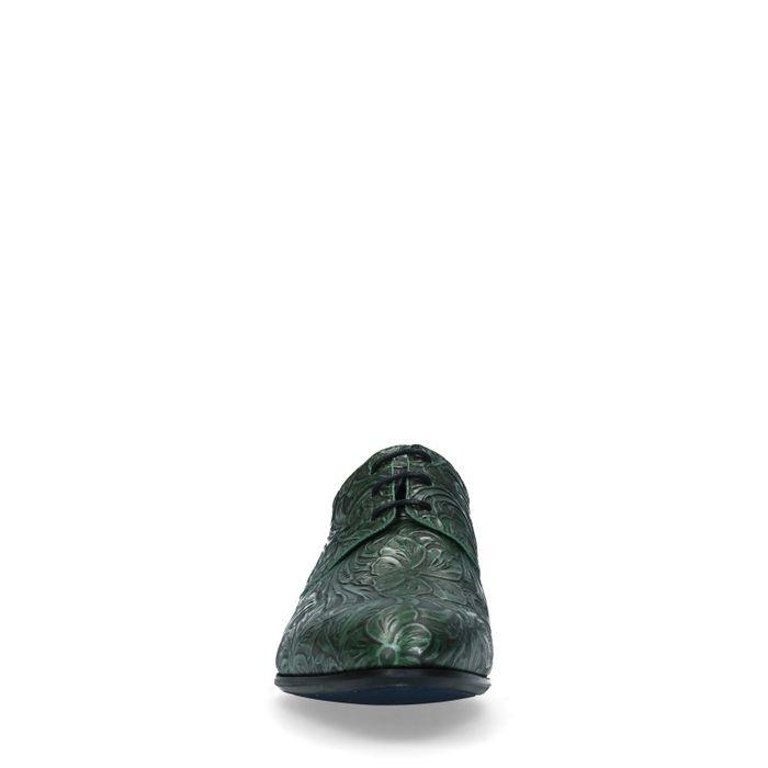Mascolori Impressed - vert