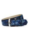 REHAB Ceinture - bleu