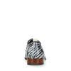 Rehab Greg Croco Zebra veterschoenen