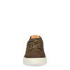 REHAB Thomas II donkergroene sneakers