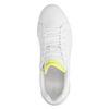 REHAB Rosco II Fluor lage sneakers