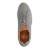 REHAB Thomas II graue Sneaker