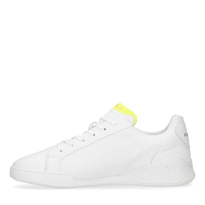 REHAB Rosco II Fluor Sneaker